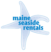 Vacation Rentals in Biddeford Pool, Fortunes Rocks, Hills Beach and Granite Point, Maine