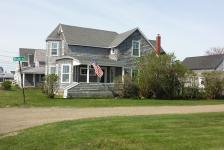 Fontein Cottage