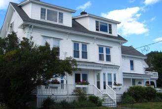 Maine Seaside Rentals Seasonal Rentals In Maine