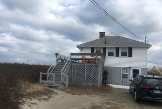 Maine Seaside Rentals | Seasonal Rentals in Maine - Vacation