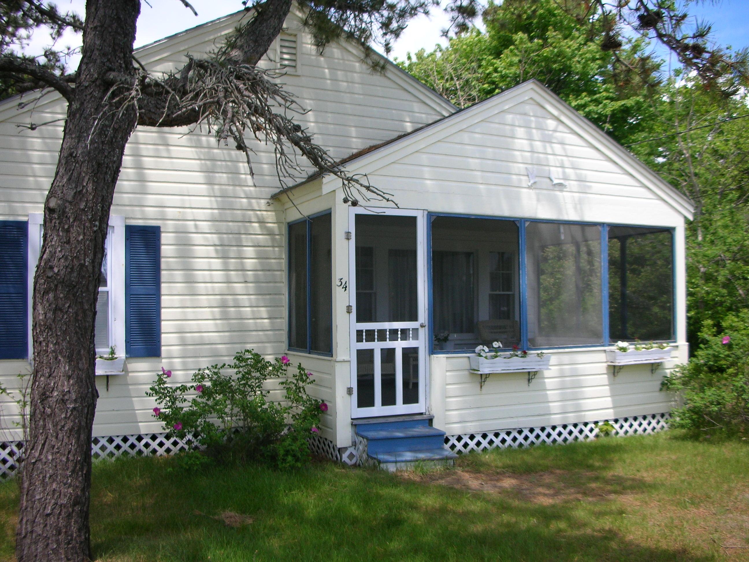 Homes For Sale Hills Beach Road Biddeford Maine