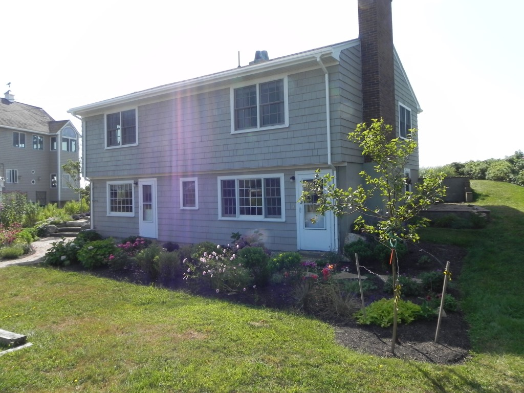Gite De Mer Details Vacation Rentals In Biddeford Pool