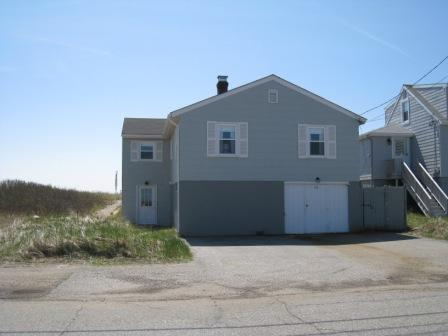 Beach House Rentals Biddeford Pool Maine
