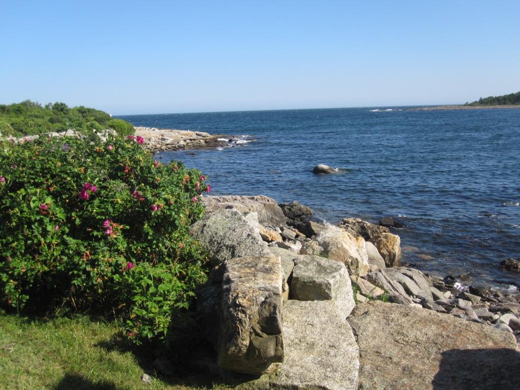 Hills Beach Maine Rentals