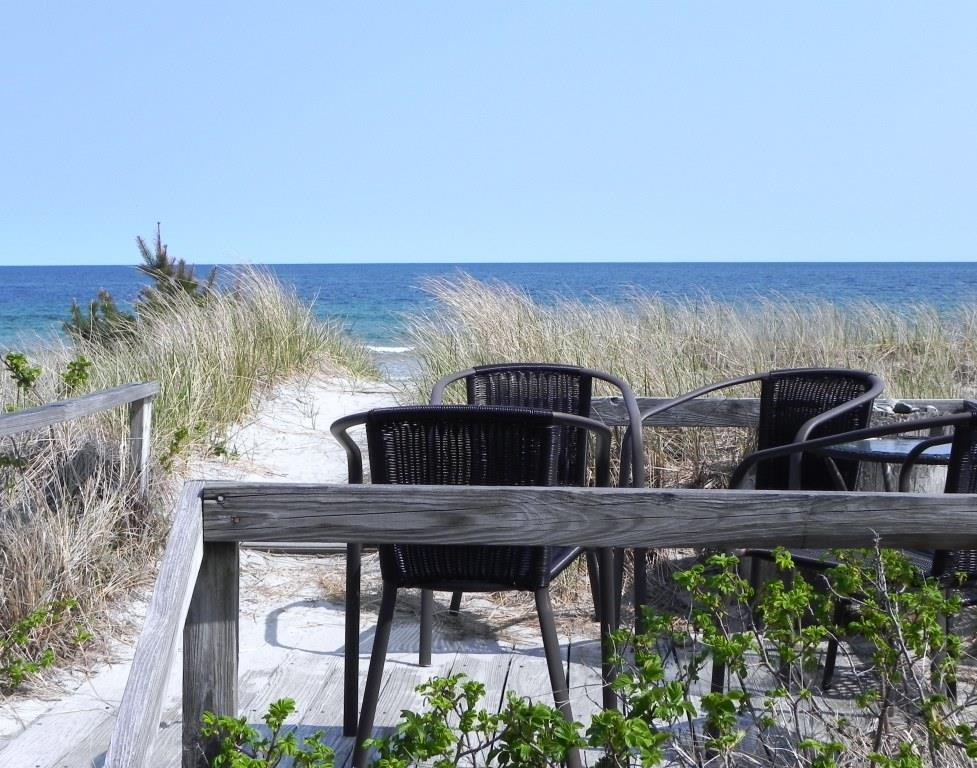 Happy Ours Details Vacation Rentals In Biddeford Pool