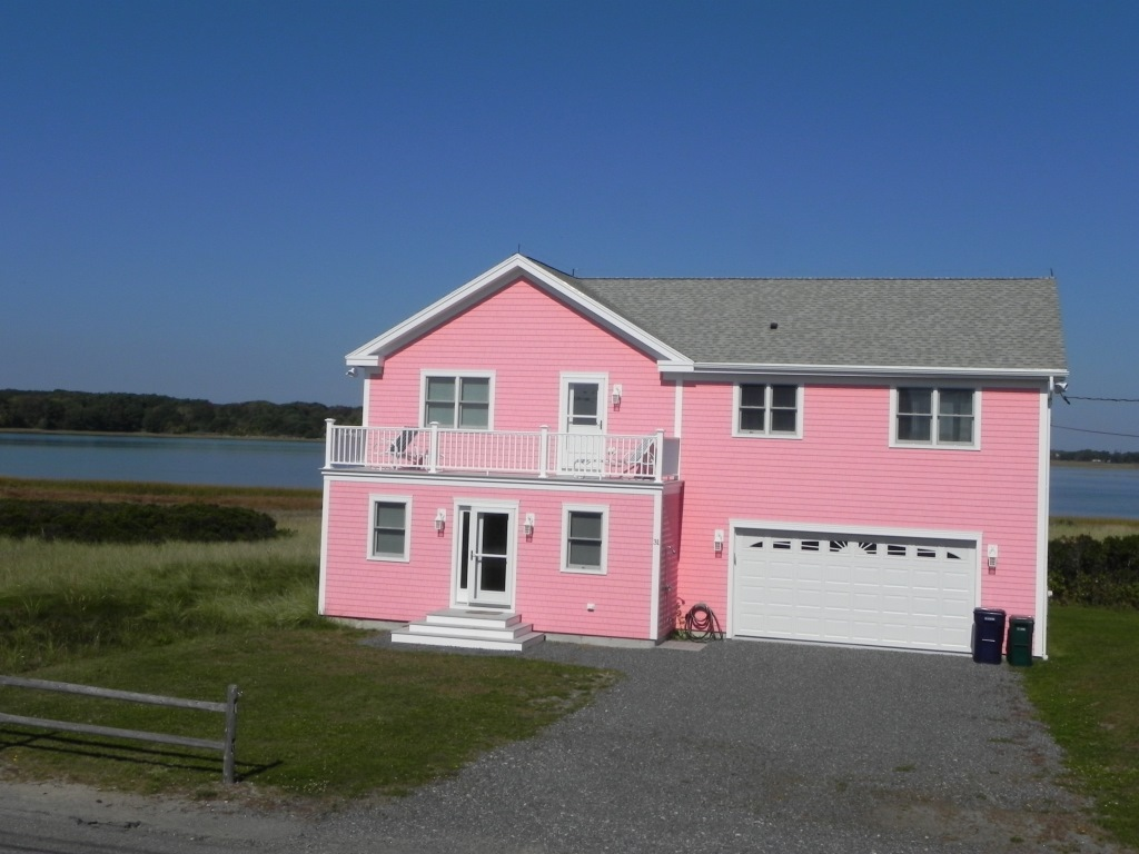 Sal S Place Details Vacation Rentals In Biddeford Pool Fortunes Rocks Hills Beach And Granite Point Maine