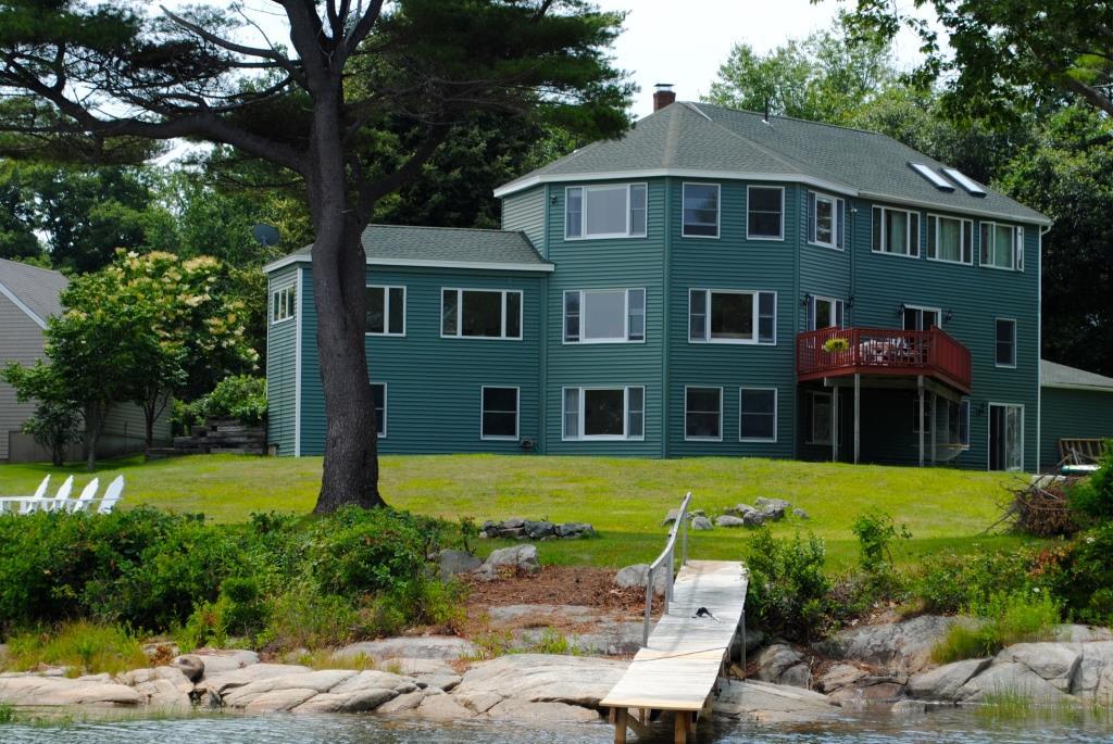 Winter Harbor Ln Details Vacation Rentals In Biddeford Pool Fortunes Rocks Hills Beach And Granite Point Maine