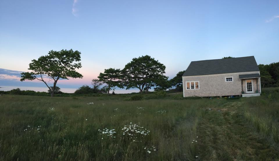 Hills Beach Maine Vacation Rentals