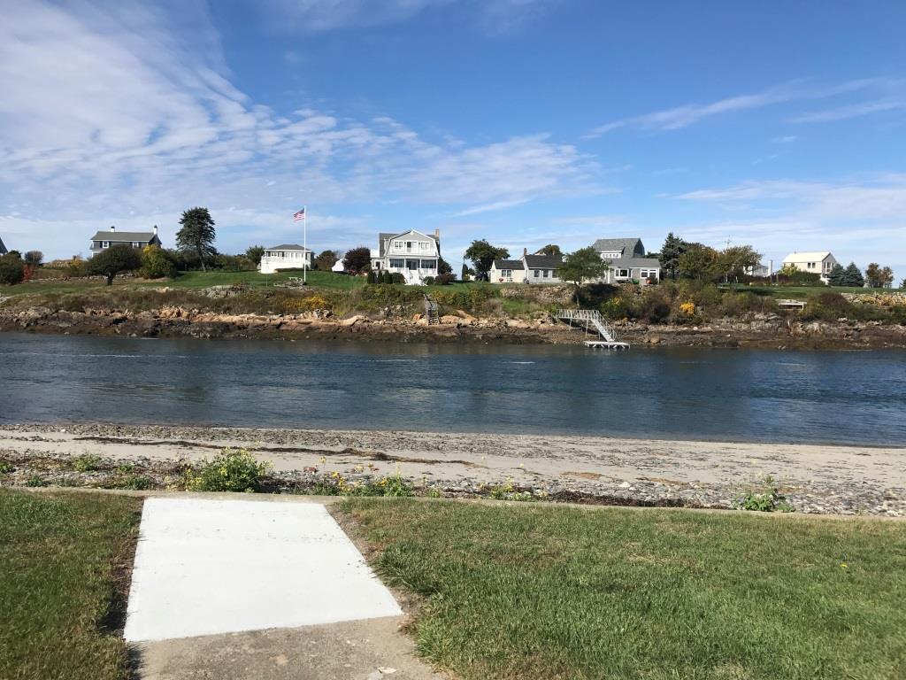 Hills Beach Rentals Biddeford Maine