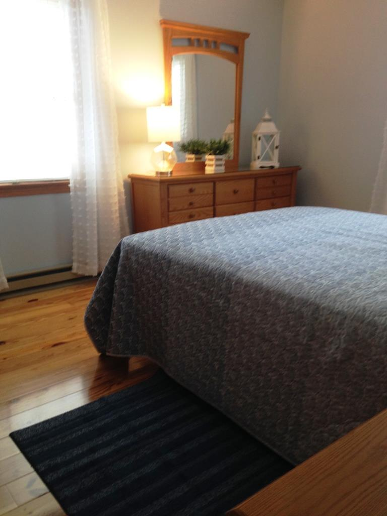Juniper Lane Details Vacation Rentals In Biddeford