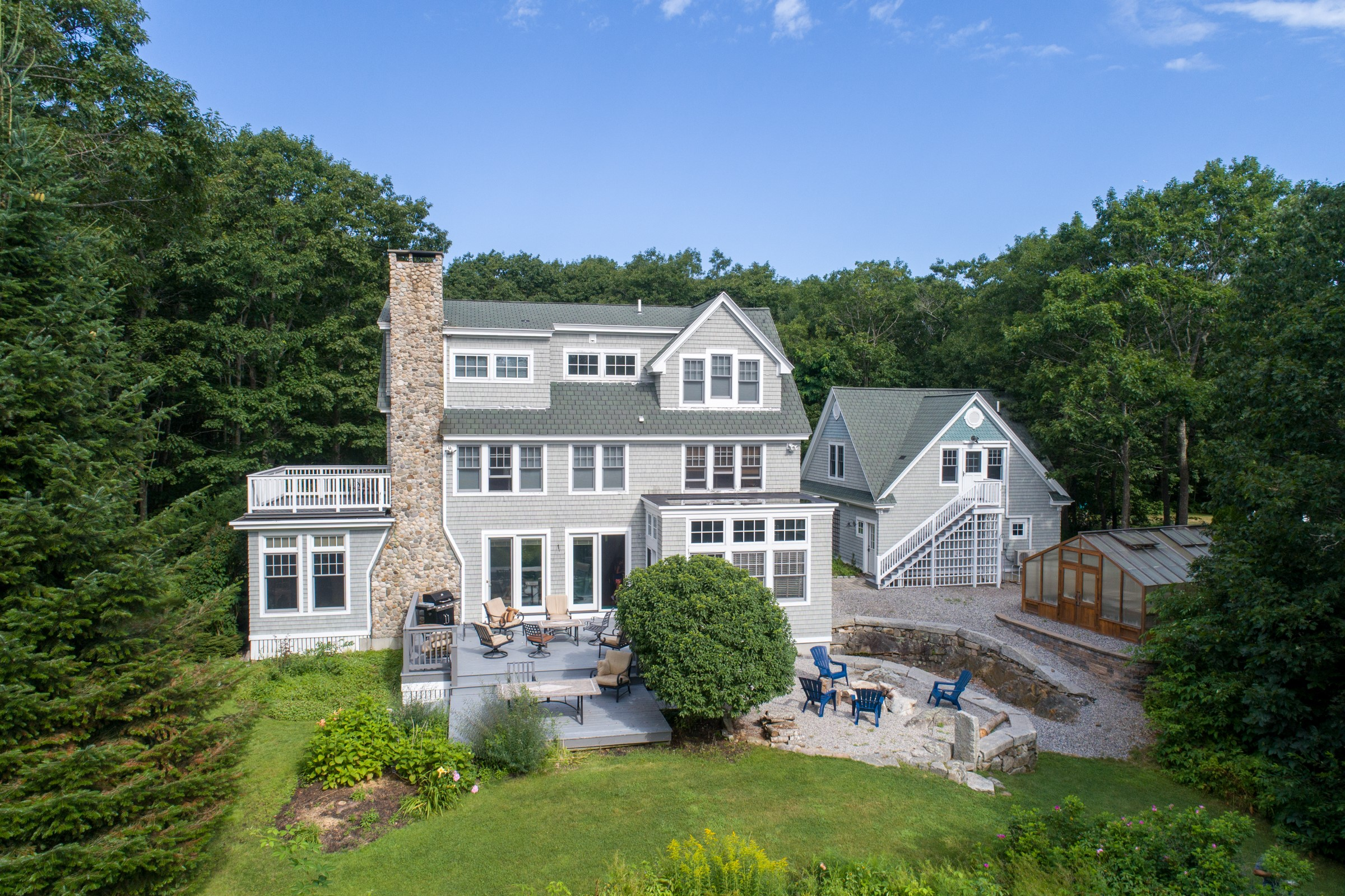 Peter Pond Ln Details Vacation Rentals In Biddeford Pool Fortunes Rocks Hills Beach And Granite Point Maine