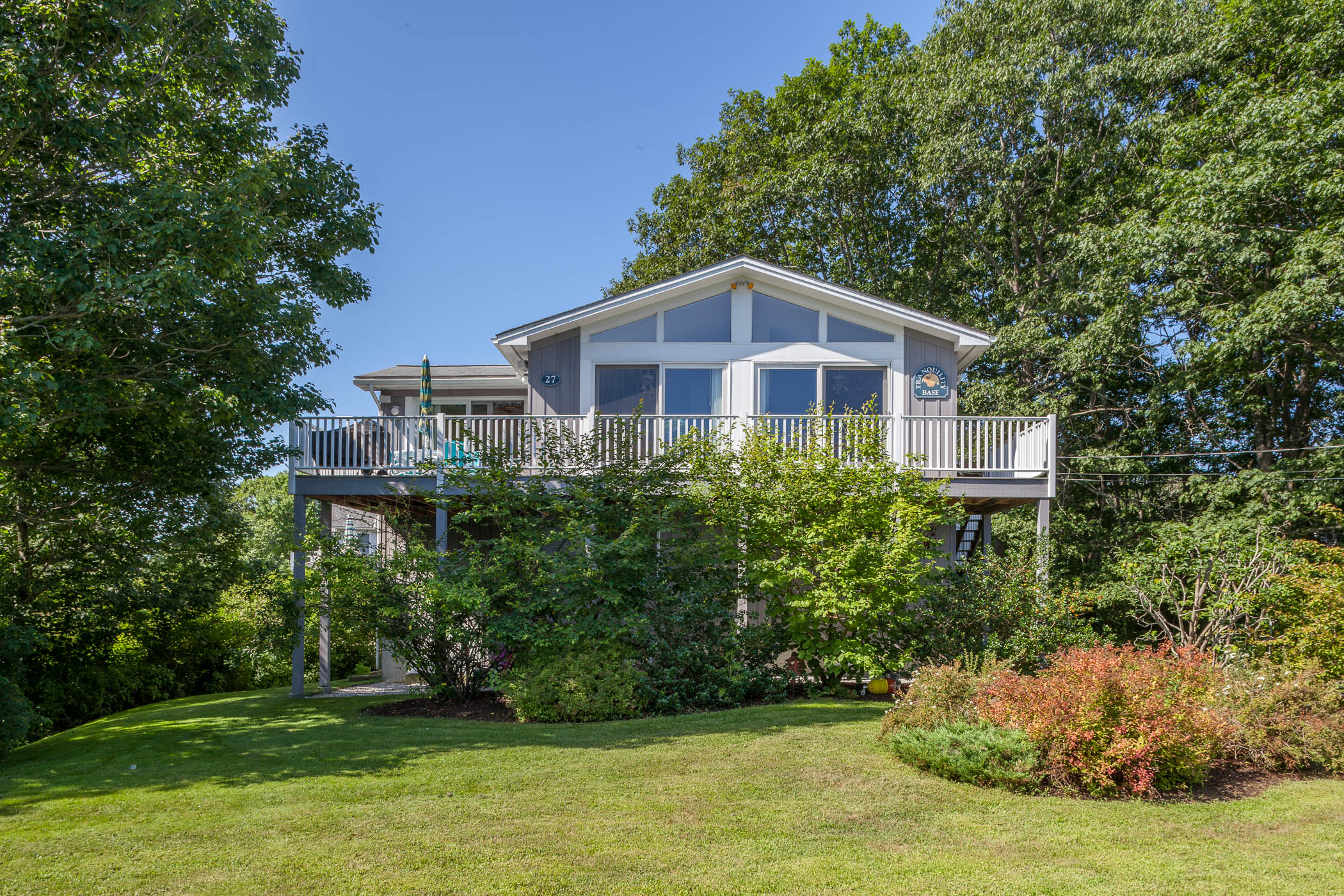 Serenity Now Details Vacation Rentals In Biddeford Pool Fortunes Rocks Hills Beach And Granite Point Maine