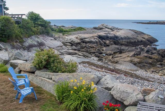 Hoyt S Neck Details Vacation Rentals In Biddeford Pool Fortunes Rocks Hills Beach And Granite Point Maine