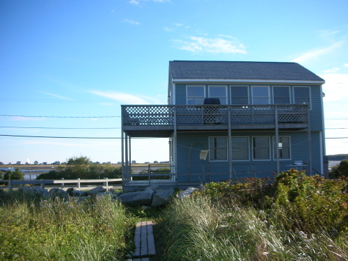 At Last Details Vacation Rentals In Biddeford Pool Fortunes Rocks Hills Beach And Granite Point Maine