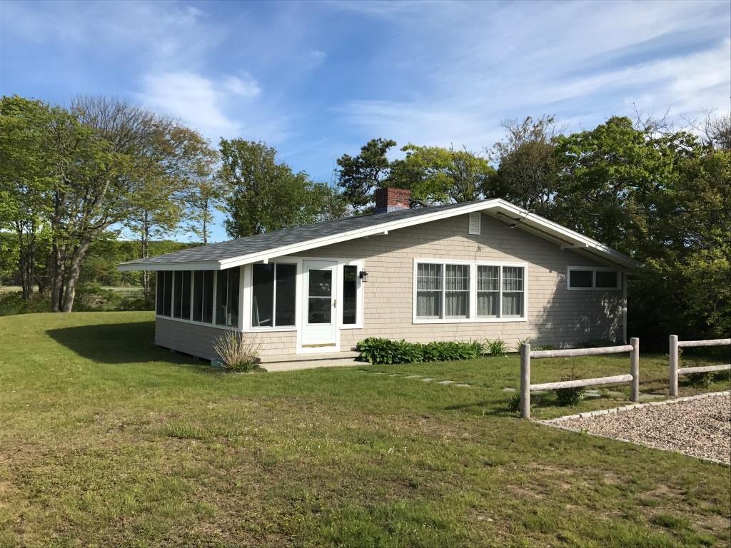 Biddeford Maine Rentals Properties