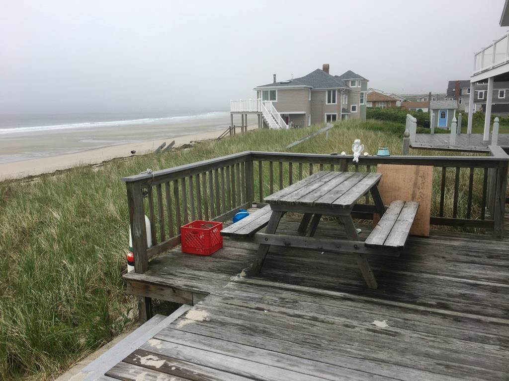 Tina Beth Details Vacation Rentals In Biddeford Pool Fortunes Rocks Hills Beach And Granite Point Maine